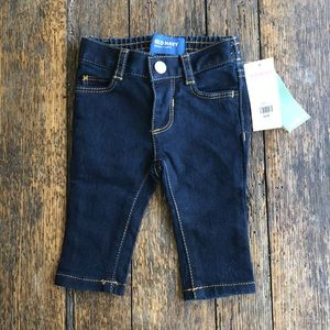 Old Navy Famous Skinny Jeans